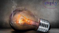 Tips Voor Re-integratie Na Een Burn-out In Coronatijd